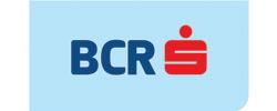 client-bcr