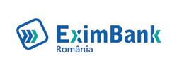 client-eximbank