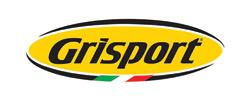 client-grisport