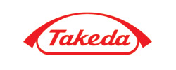 client-takeda