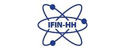 client_IFIN_HH